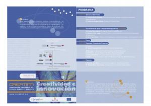 Programa-Creatividad-e-Innovación