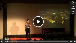Susanamalon_TEDxPasseigDesBorn-300x169.png