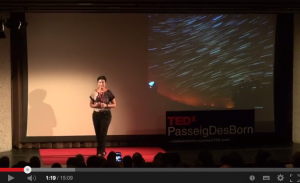susanamalon-TEDX.png