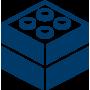 equipamiento-contaminacion-luminica-icono