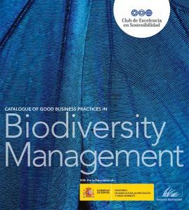 Catalogo Biodiversidad