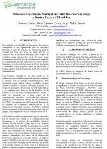 Primeras-Exp-Starlight-Chile-y-España-1