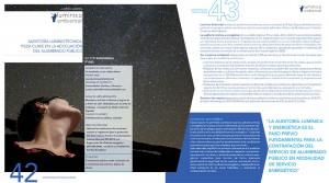 Catálogo de Buenas Prácticas en Eficiencia Energética.