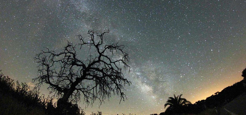 calidad-del-cielo-nocturno-estrellado