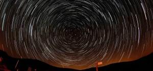 Las certificaciones Starlight reconocen la belleza del cielo nocturno como un paisaje natural del que disfrutar y que se debe proteger, igual que cualquier espacio natural protegido.