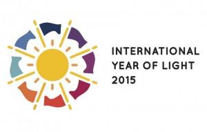 Año Internacional de la Luz y de las Tecnologías basadas en la Luz