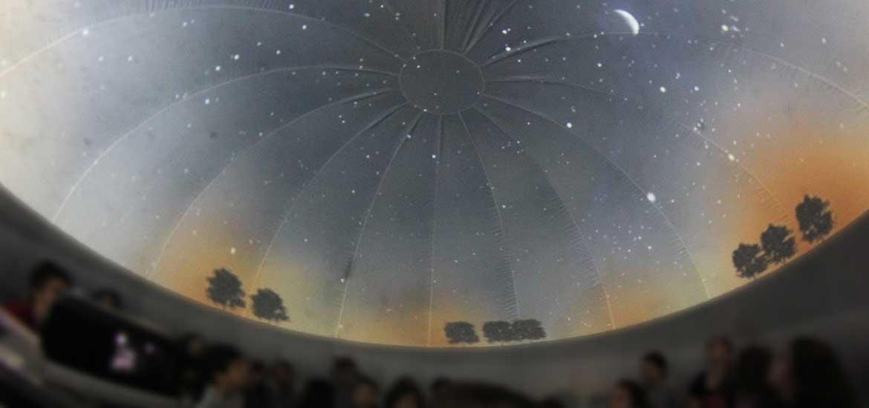 contaminacion-luminica-dentro-de-planetario