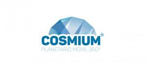 cosmium planetario movil 360º
