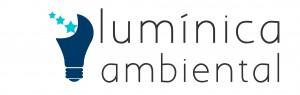 logo_luminica_ambiental_alta