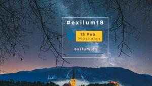 exilum-susana-malon-contaminacion-luminica
